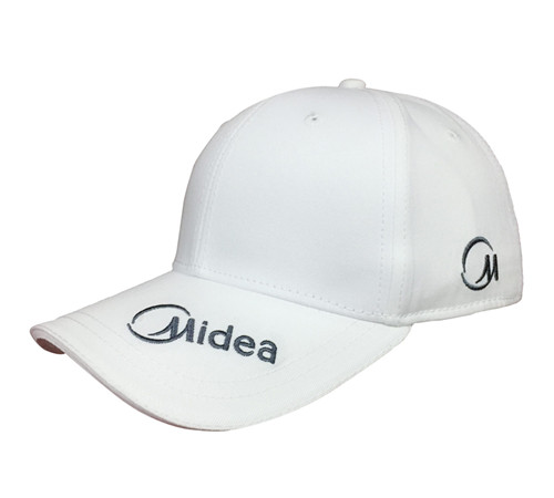 Structured high profile baseball cap-BK8111E