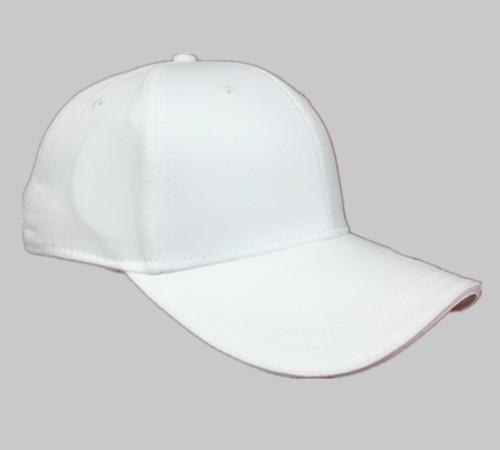 Structured high profile baseball cap-BK8111A