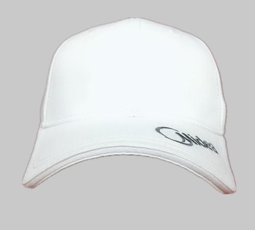 Structured high profile baseball cap-BK8111B