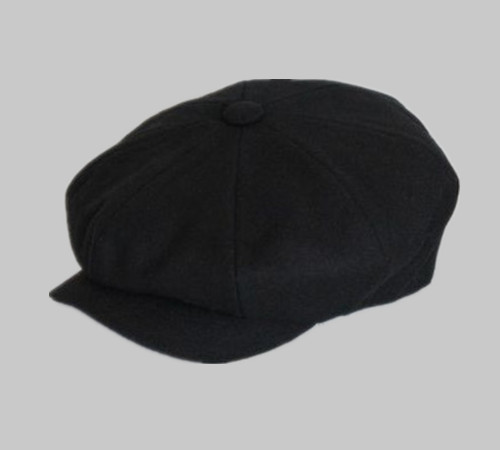 Newsboy Scally cap IV8001B