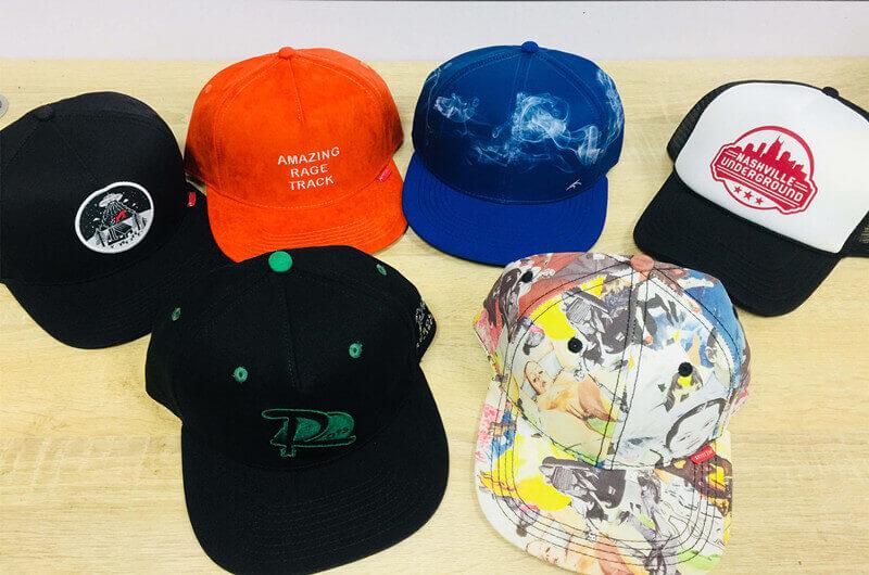 classic caps 1