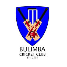 Bulimba Cricket