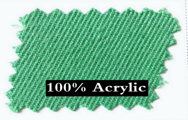100%arylic