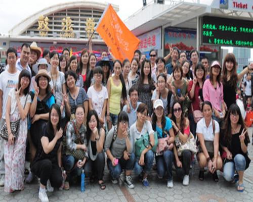 M.G.D team activity 4