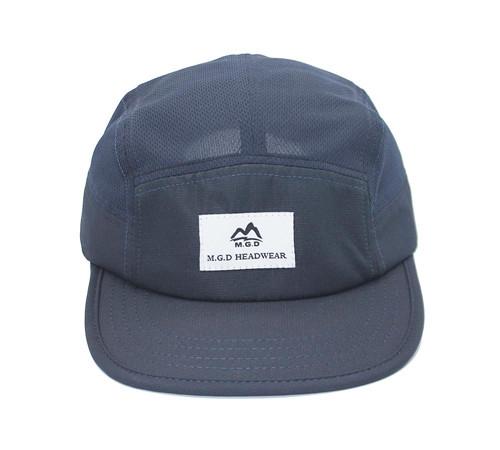 Sports Cool Running hat-BK8217