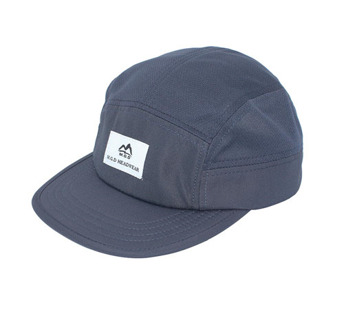 Sports Cool Running hat-BK8217A