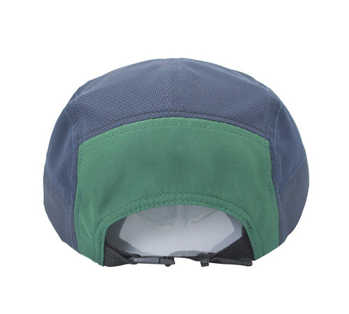 Sports Cool Running hat-BK8217B