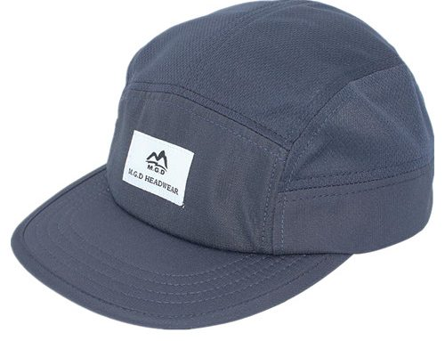 Sports Cool Running hat-BK8217