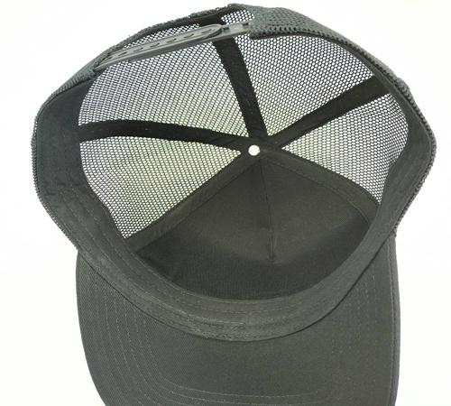 Custom Snapback mesh hats style 112 C