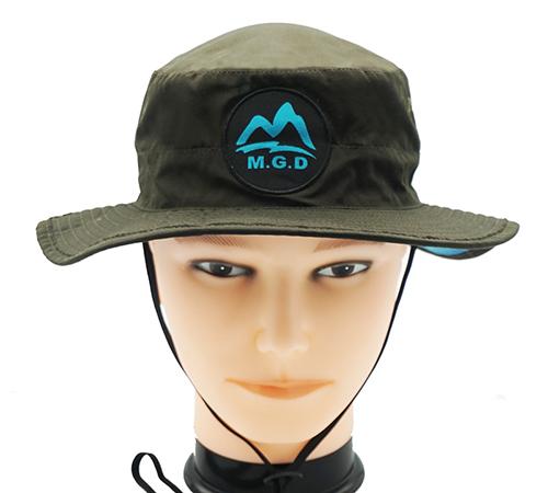Custom bucket hats -BK8415