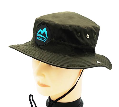 Custom bucket hats -BK8415A