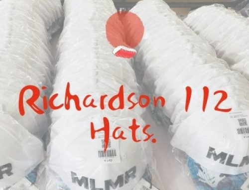 The History of Richardson Hats and How it Became a Major Iconic Brand